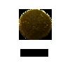 granula grande 14mm