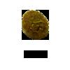 granula pastrva 8mm