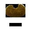 granula urinary 13mm