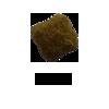 Macka granula soft