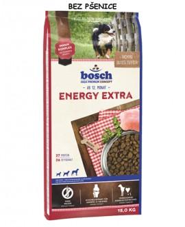 Energy Extra 15 kg Kopie