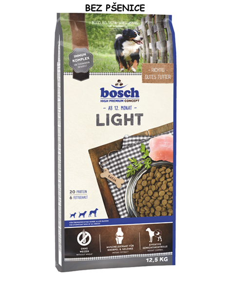 Light 12,5 kg Kopie