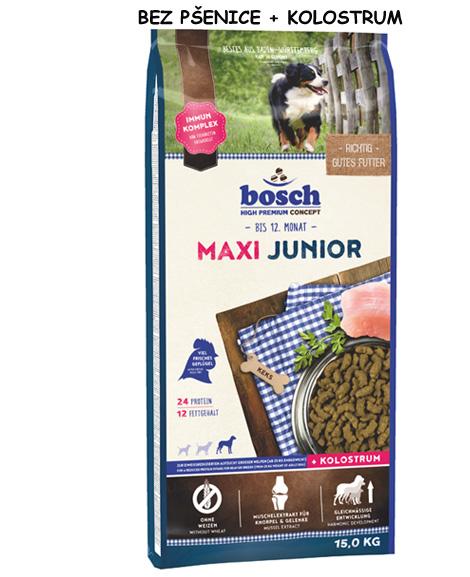 MAXI Junior 15 kg Kopie