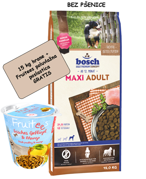 Mai adult + fruitees gratis Kopie