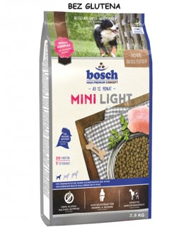 Mini light 2,5 kg Kopie