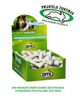 Ami Bone Care