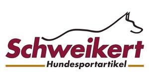 schweikert_logo01