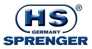 sprenger_logo01