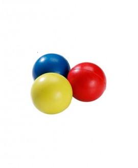 tvrda lopta 6 cm Kopie