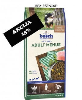 Adult menue akcija 15 Kopie