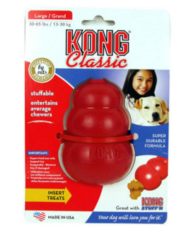KONG Classic Large Photoshop