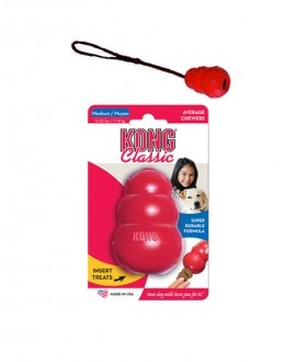 Kong medium web shop Kopie