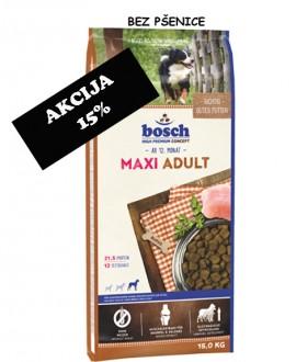 Adult maxi akcija 15 Kopie