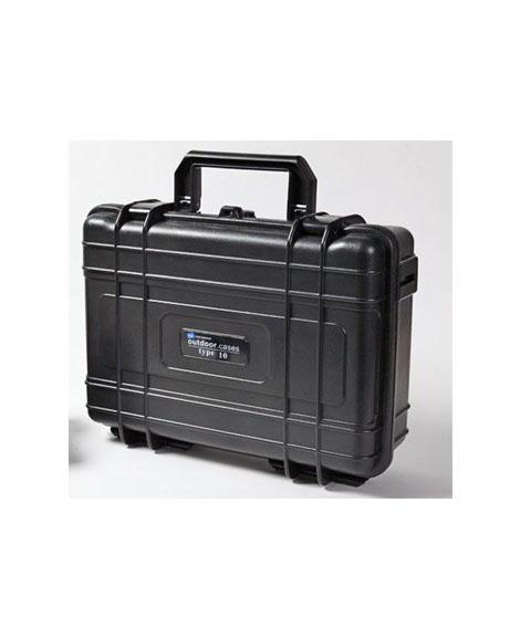 Kofer za detekciju