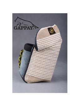 Gappay 0130 3G MP2 rukav Kopie
