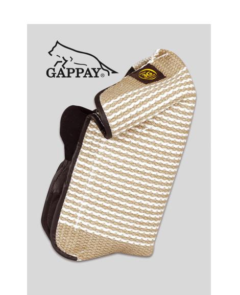 Gappay 0130 3G MVP rukav1