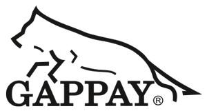 gappay_logo01