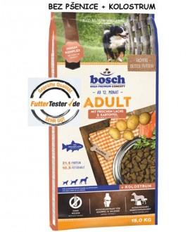 Adult losos 15 kg Kopie