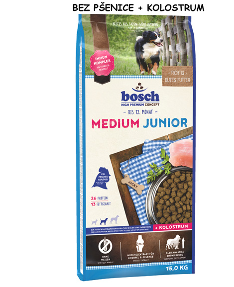 Medium Junior 2 Kopie