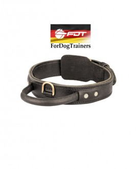 For dog Trainers ogrlica Kopie