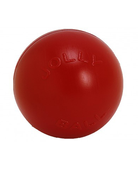 JOLLY Push-N-Play 25 crvena Kopie