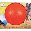JOLLY SOCCER Ball S 2