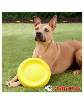 Frisbee Disc Durafoam M-23cm žuti naslovna