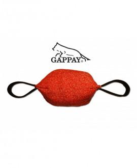 Gappay Rugby crveni Kopie