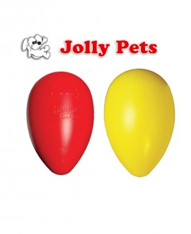 Jolly jaje 20 cm sve Kopie