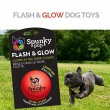 glow ball4
