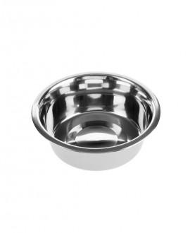 INOX zdjele 2,8 l Kopie