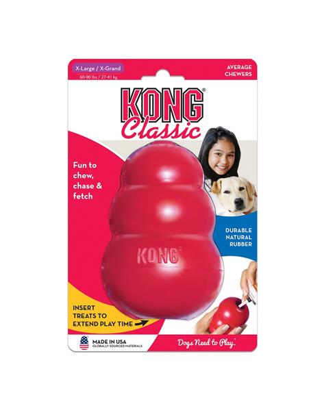 Kong Classi XL