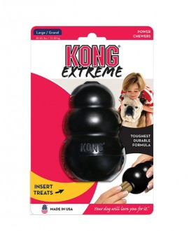 Kong Extream L Kopie