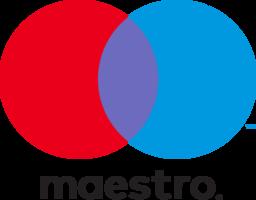 Maestro-logo